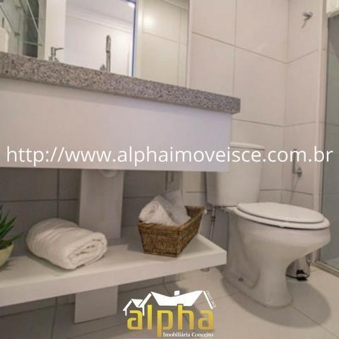Apartamento - Lagoa Vivendas Joquei - Valor Promocional - Ultimas Unidades - Foto 8