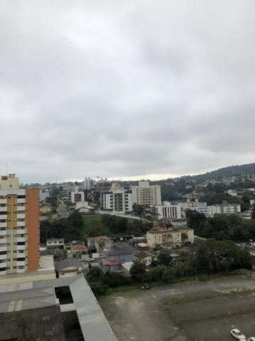 Centro Prox ao Inss Andar Alto de Frente - Foto 20