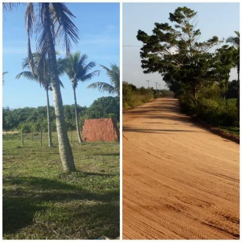 Gl cód 144 Terrenos Prontos para Construção!!! - Foto 3