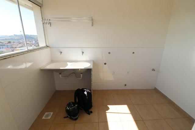 Cioffi Imóveis Aluga - Apartamento no Costa Rios - Cód.: 2110 - Foto 10