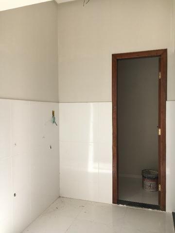 Casa Loteamento Recife - Foto 11