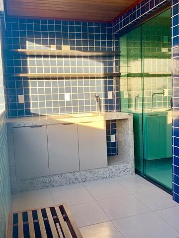 Apartamento na Jatiúca, 02 Quartos, Localização Extra Ultimas unidades - Foto 19