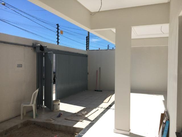 Casa Loteamento Recife - Foto 10
