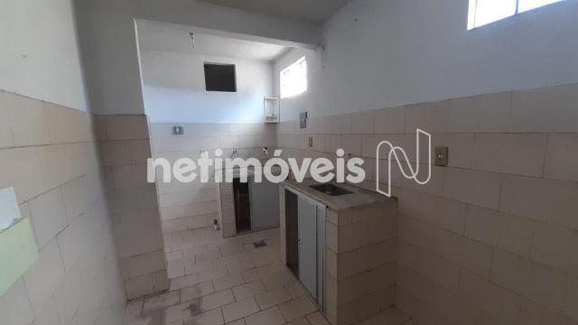 Casa para alugar com 2 dormitórios em Parque riachuelo, Belo horizonte cod:753886 - Foto 17