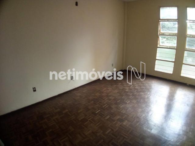 Apartamento à venda com 3 dormitórios em Estrela dalva, Belo horizonte cod:755311 - Foto 4
