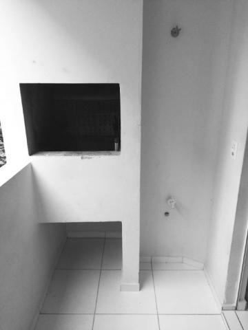 Apartamento à venda, 2 quartos, 1 vaga, estrada nova - jaraguá do sul/sc - Foto 6