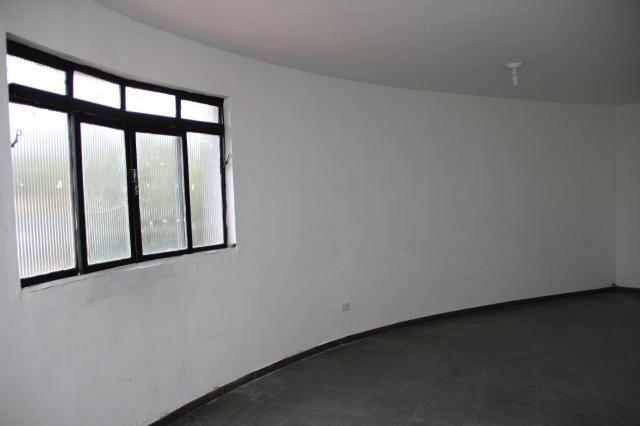 Escritório para alugar em Centro, Embu das artes cod:3811 - Foto 3