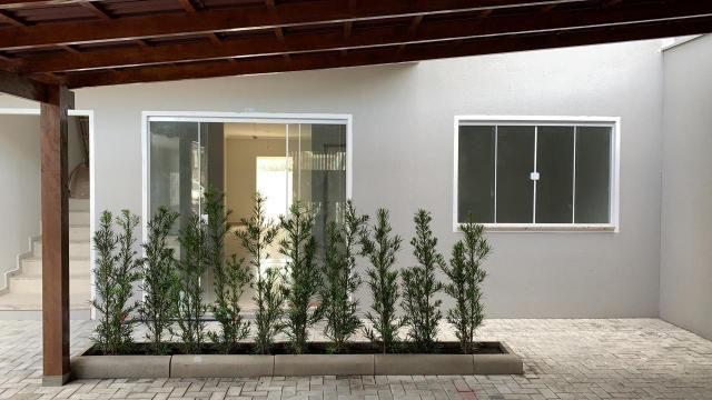 Apartamento à venda, 2 quartos, 1 suíte, 2 vagas, ilha da figueira - jaraguá do sul/sc - Foto 9