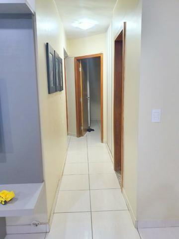 Cód. 5910 - Apartamento Residencial Ipê (Nossa Senhora D'Abadia) - Foto 12
