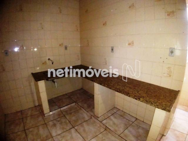 Apartamento à venda com 3 dormitórios em Estrela dalva, Belo horizonte cod:755311 - Foto 10