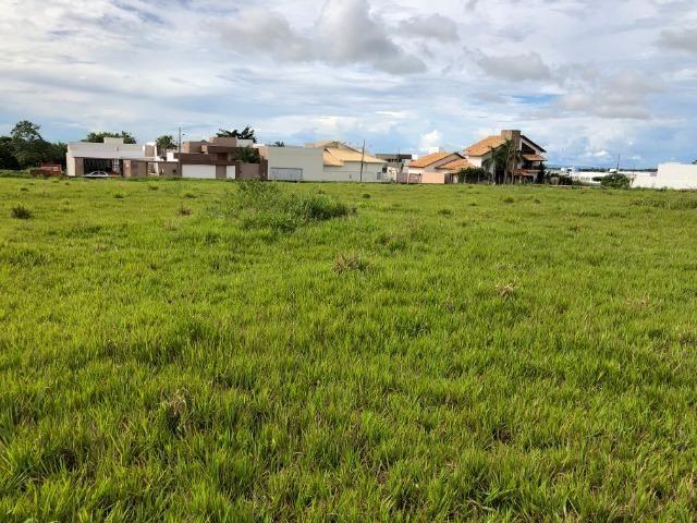 01 Terreno, Parque das Mansões, Tangará. ótima localização, do lado do Shoping, Escolas - Foto 4
