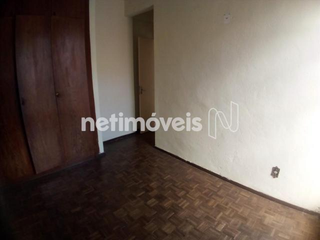 Apartamento à venda com 3 dormitórios em Estrela dalva, Belo horizonte cod:755311 - Foto 11