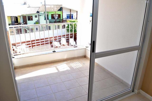 Apartamento para alugar com 3 dormitórios em João paulo, Florianópolis cod:71172 - Foto 11