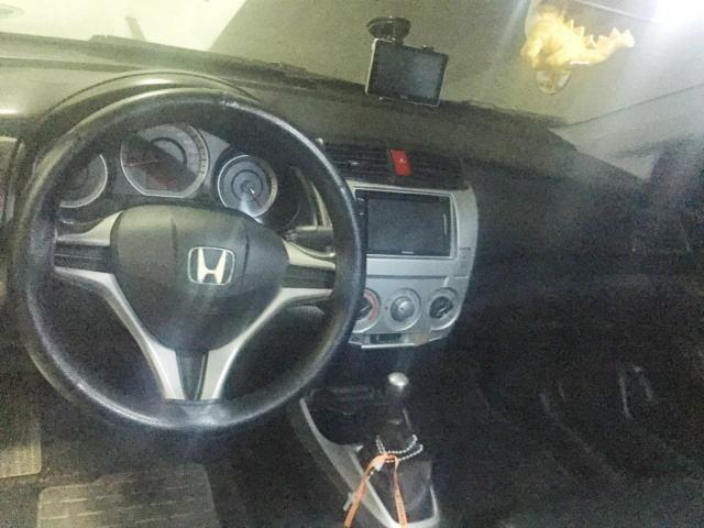 Honda City - Foto 10
