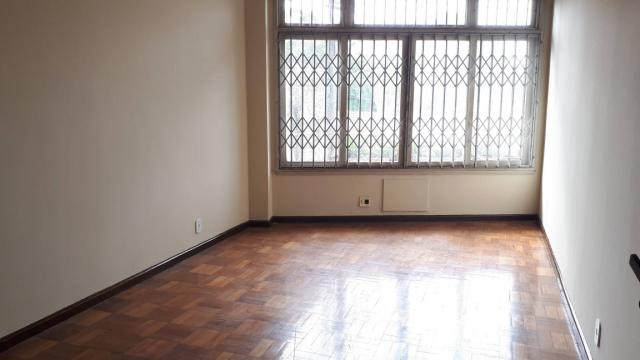 Apartamento à venda com 3 dormitórios em Santa teresa, cod:cv191001