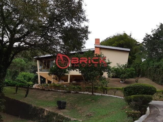 Excelente sítio com mais de 7 mil m² na posse. teresópolis- rj.