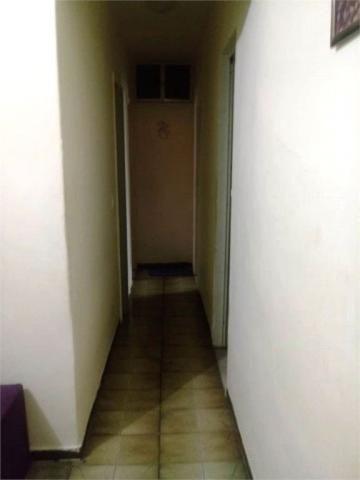 Apartamento à venda com 3 dormitórios em Pilares, Rio de janeiro cod:359-IM402474 - Foto 7