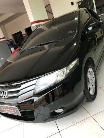 Honda City - Foto 7