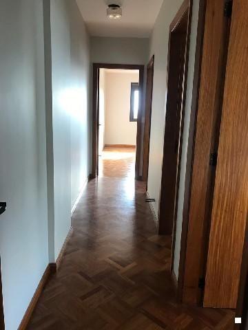 Apartamento para alugar com 3 dormitórios em , cod:I-023281 - Foto 7