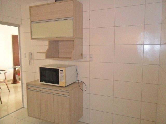 Casa 3/4 com suite em Ipitanga - Foto 11