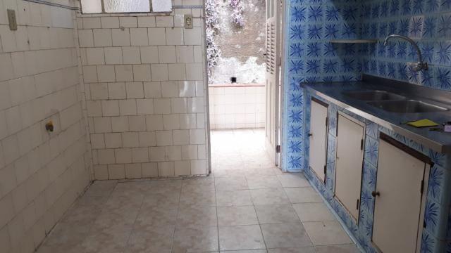 Apartamento à venda com 3 dormitórios em Santa teresa, cod:cv191001 - Foto 13