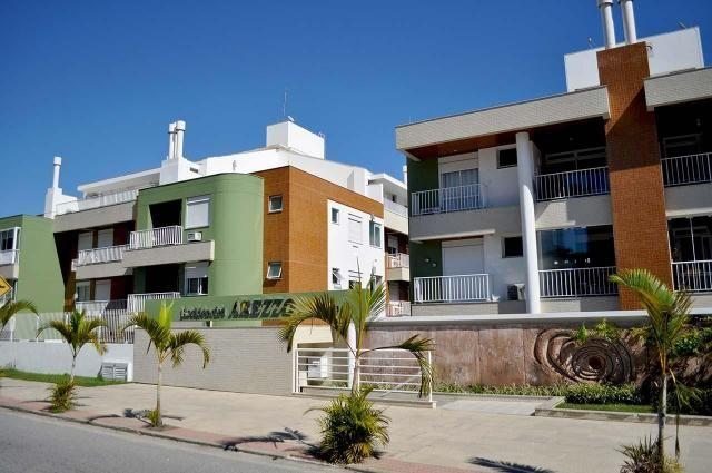 Apartamento para alugar com 3 dormitórios em João paulo, Florianópolis cod:71172