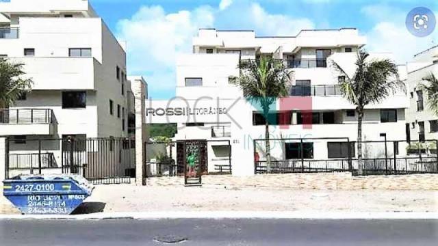 Apartamento à venda com 3 dormitórios cod:RCCO30301 - Foto 17