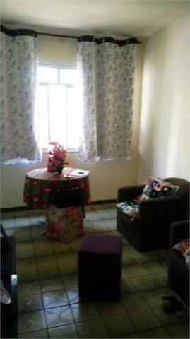Apartamento à venda com 3 dormitórios em Pilares, Rio de janeiro cod:359-IM402474 - Foto 6