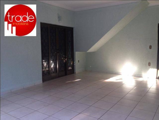 Casa com 4 dormitórios à venda, 199 m² por r$ 440.000 - jardim josé sampaio júnior - ribei - Foto 3