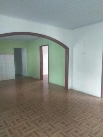 Casa para alugar com 3 dormitórios em Comasa, Joinville cod:L63878 - Foto 5
