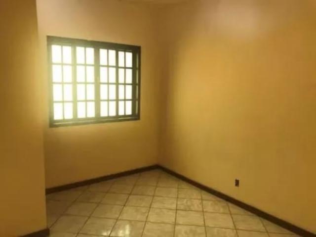 Casa de Condominio para Aluguel, Rancho Novo Nova Iguaçu RJ - Foto 7