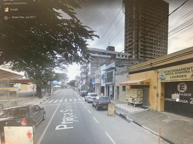 Vendesse na Avenida Frei Caneca , 64 Centro , Caruaru - Foto 4