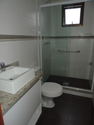 Apartamento para alugar com 2 dormitórios em Lourdes, Caxias do sul cod:11407 - Foto 5