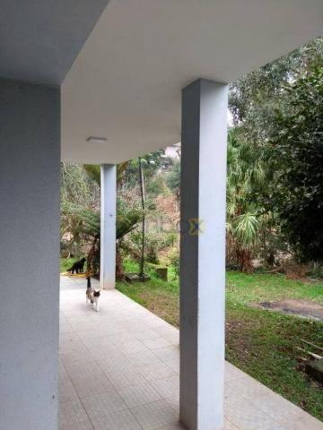 Inbox aluga: casa para moradia ou pequeno negócio do turismo - Foto 19