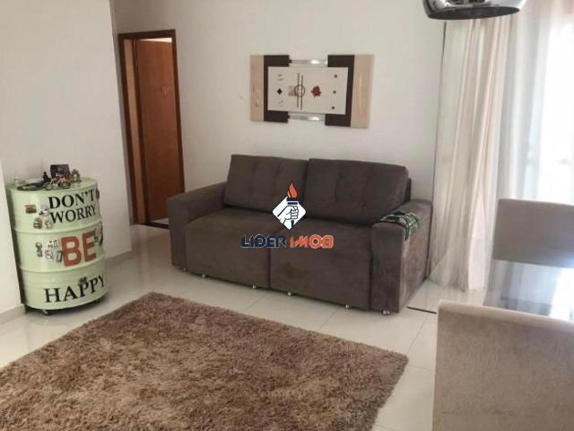 Apartamento 2/4 Mobiliado para Venda no Condomínio Ilhas do Mediterrâneo - SIM - Foto 5