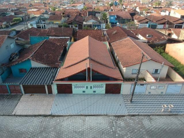 Casa em agenor aceita financiamento (rogerio) - Foto 13
