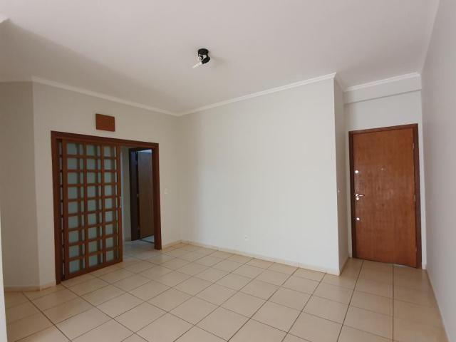 Apartamento à venda com 2 dormitórios em Nova aliança, Ribeirão preto cod:10678 - Foto 19