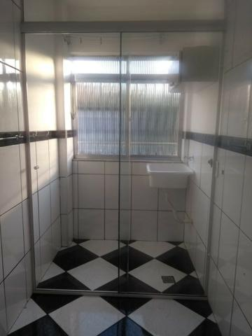 Apartamento condomínio morada do sol - Foto 5