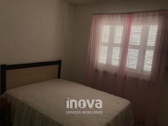 Casa 3 dormitórios na Zona Nova de Tramandaí - Foto 15
