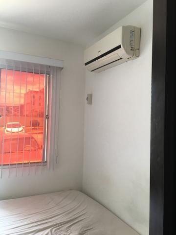 Alugo Apartamento Mobiliado Vila Olímpia - Foto 5