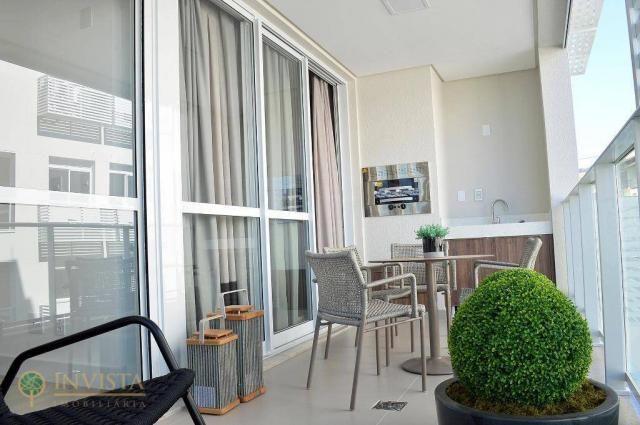 Lindo apartamento decorado - Foto 7