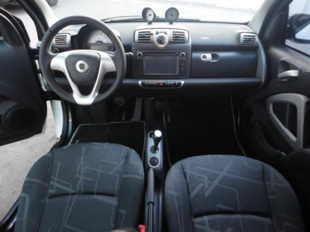 Smart ForTwo COUPE - Foto 7