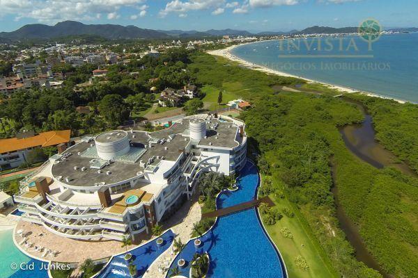Lindo apartamento no marine resort - Foto 14