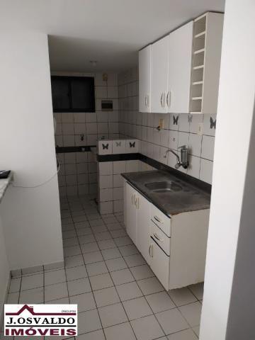 Apartamento para alugar com 1 dormitórios em Itaigara, Salvador cod:AP00095 - Foto 11