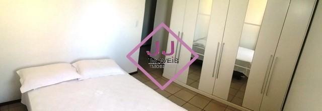 Apartamento à venda com 2 dormitórios em Ingleses do rio vermelho, Florianopolis cod:18120 - Foto 13