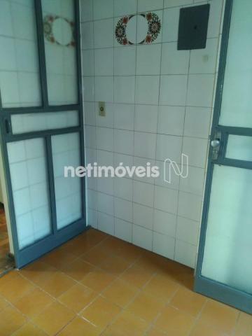 Apartamento para alugar com 2 dormitórios em Lagoinha, Belo horizonte cod:774845 - Foto 11