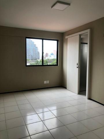 Excelente Apartamento na Aldeota - Foto 6