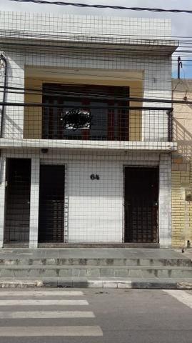 Vendesse na Avenida Frei Caneca , 64 Centro , Caruaru
