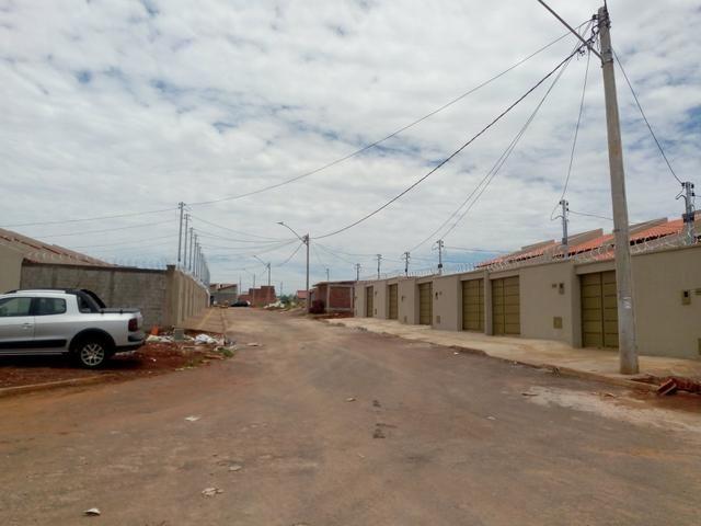Residencial tuzimoto Goiânia - Foto 5