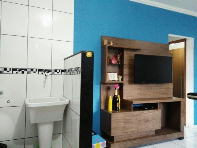Apartamento Praia dos Castelhanos - Foto 5